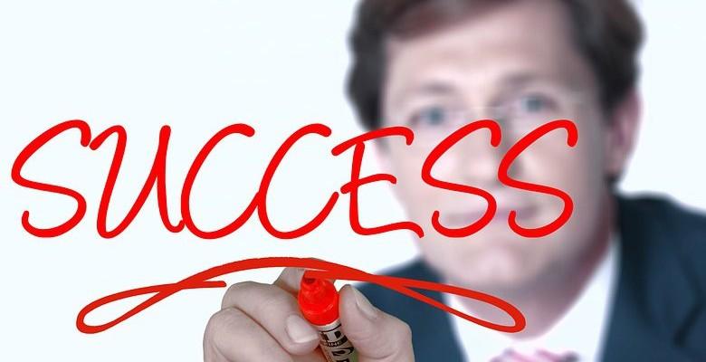 Créer ou reprendre une entreprise avec la CCI de Limoges