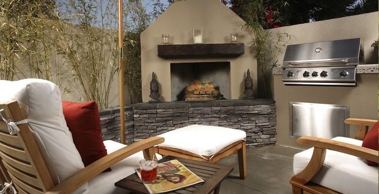 Limoges : un salon dédié à l'habitat et à l'aménagement extérieur