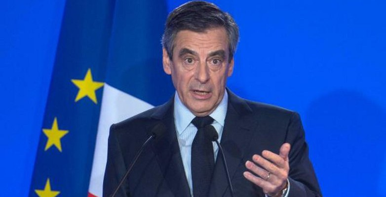 A Limoges, on dément la fronde anti-Fillon