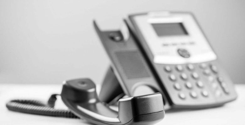 Choisir de confier sa réception service client à une agence externalisée